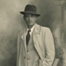 Ernesto-Saffirio