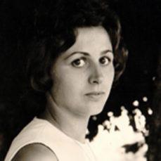 Josetta-Saffirio