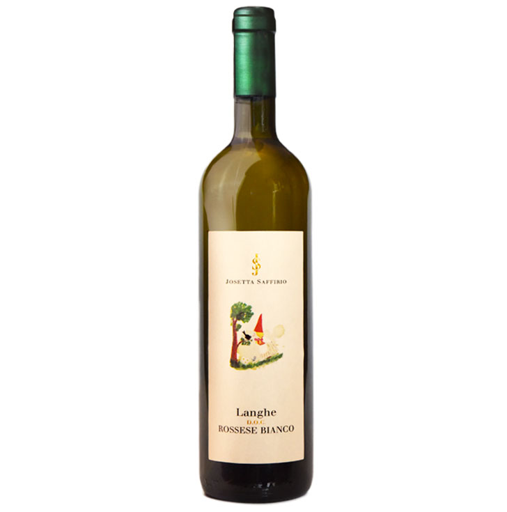 LANGHE-DOC-ROSSESE-BIANCO-josetta-saffirio