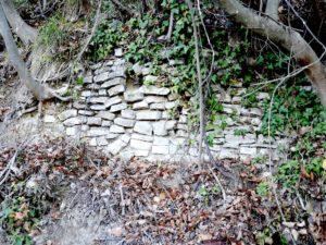 murazzano-pietra
