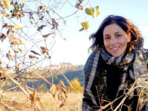 murazzano-sara-vezza_winemaker