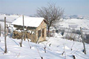 ciabot-inverno